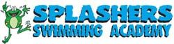 Splashers Swimming Academy Lichfield