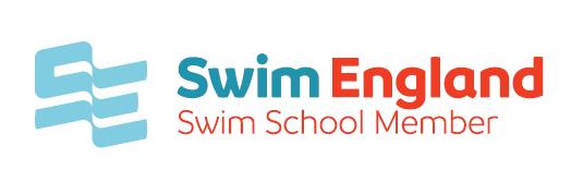 Swim England Swim School Member
